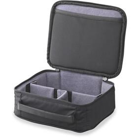 Lupine Tasche size M